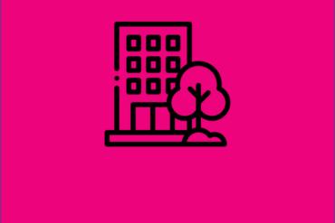 Hotel und Bürobedarf
